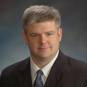 Dr. Shane R. Kannarr, O.D.