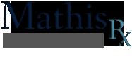 Mathis Drug