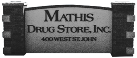 Mathis Sign